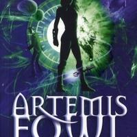 Eoin Colfer: Artemis Fowl és Opália végzete