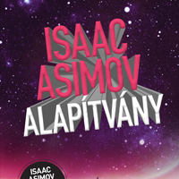 Asimov megjósolta a Wikipediát?