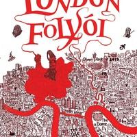 London folyói-kritika Amadea blogján