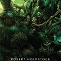 Mitágó-erdő kritika a Próza Nostrán!