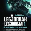 Megjelenés: A legjobbak legjobbjai: Két évtized legjobb science fiction novellái