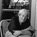 Ursula K. Le Guin: Valós és valótlan I-II.