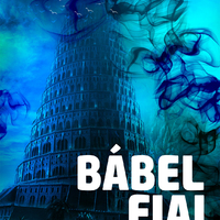 Bábel fiai és Ólomerdő e-könyvben is