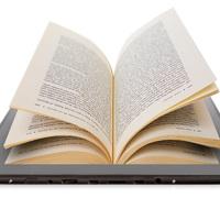 OIvass bele könyvheti könyveinkbe!
