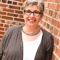Interjú Ann Leckie-vel
