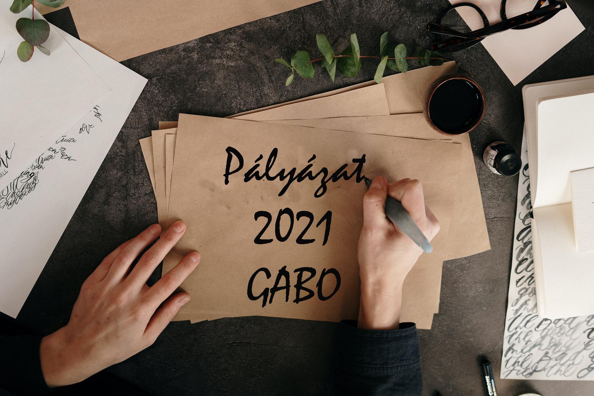 2021_novellapalyazat.jpg