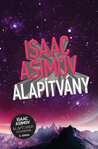ASIMOV_alapitvany200px.jpg