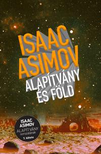 ASIMOV_alapitvanyesfold200px.jpg