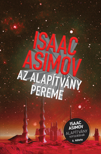 ASIMOV_alapitvanypereme200px.jpg