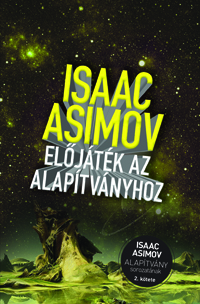 ASIMOV_elojatek200px.jpg