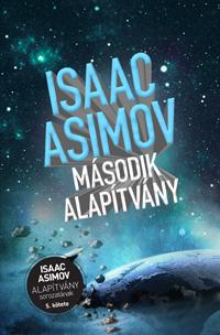 ASIMOV_masodikalapitvany200px.jpg