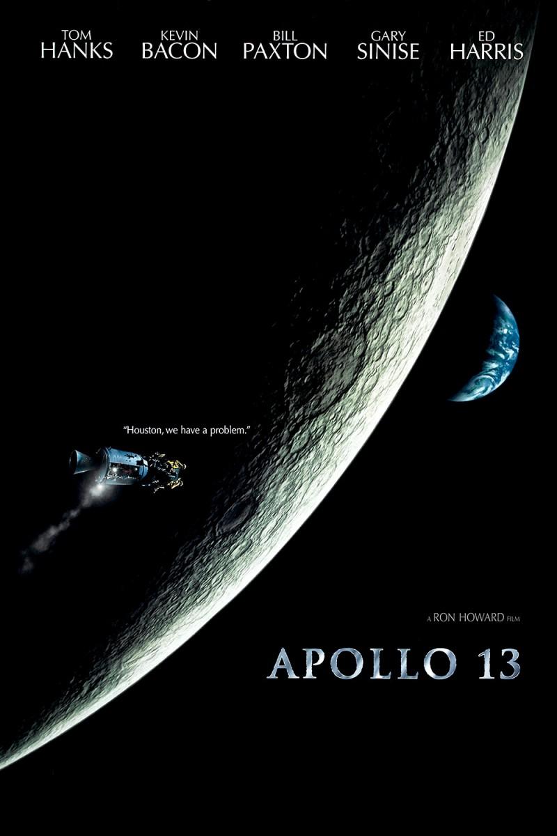 Apollo-13-1995-movie-poster.jpg