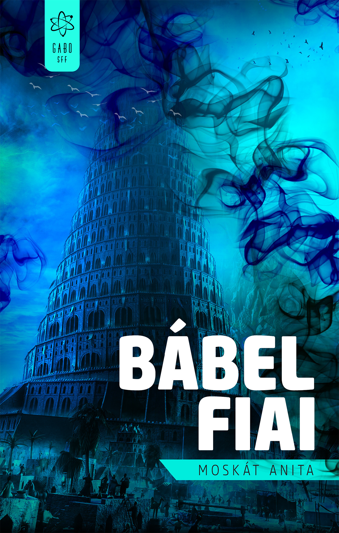 Babel_fiai_MEDIA.jpg