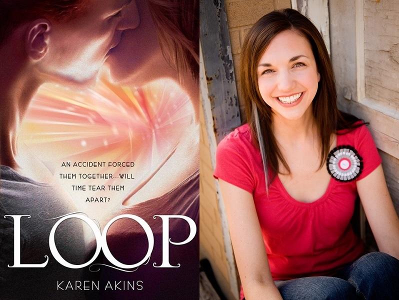 Karen Akins_Loop.jpg