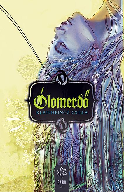Olomerdo_B1_WEB.jpg
