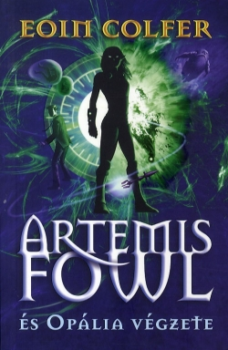 artemis2.jpg