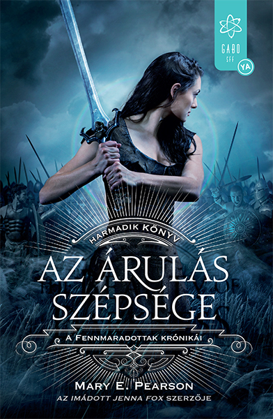 arulas_szepsege_b1_web.jpg