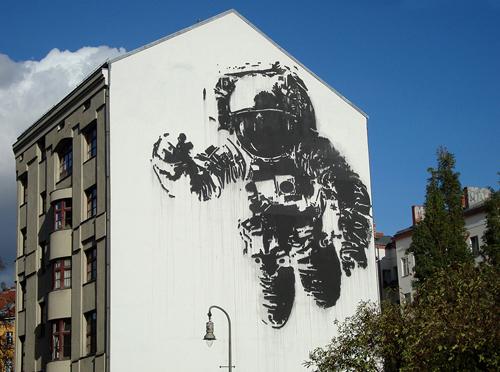 astronaut banksy.jpg