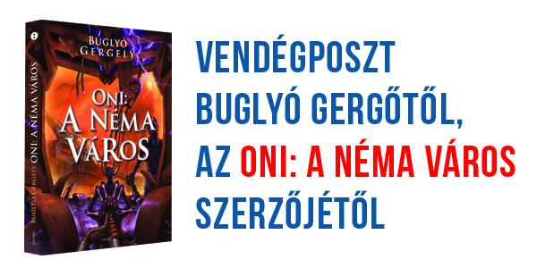 buglyo_blogbanner.jpg