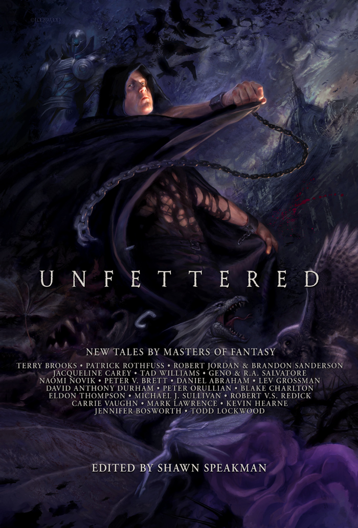 cover-unfettered.jpg