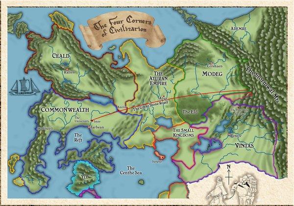 fourcoernsmap.jpg