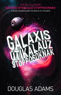 galaxis 5az1_200px.jpg