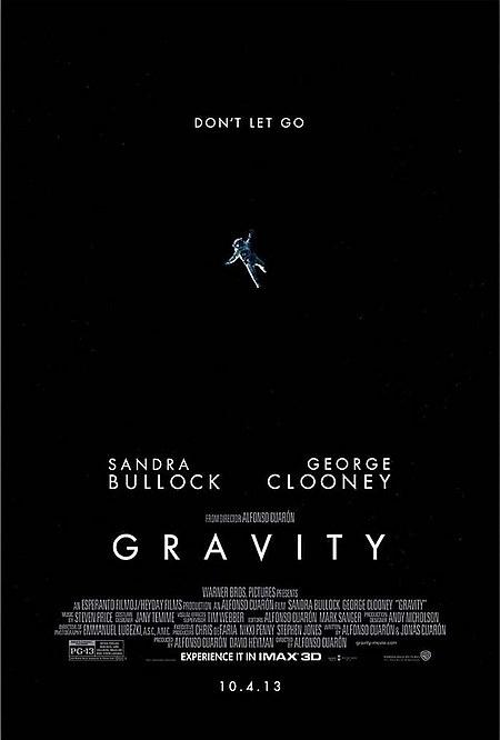 gravityposter2.jpg