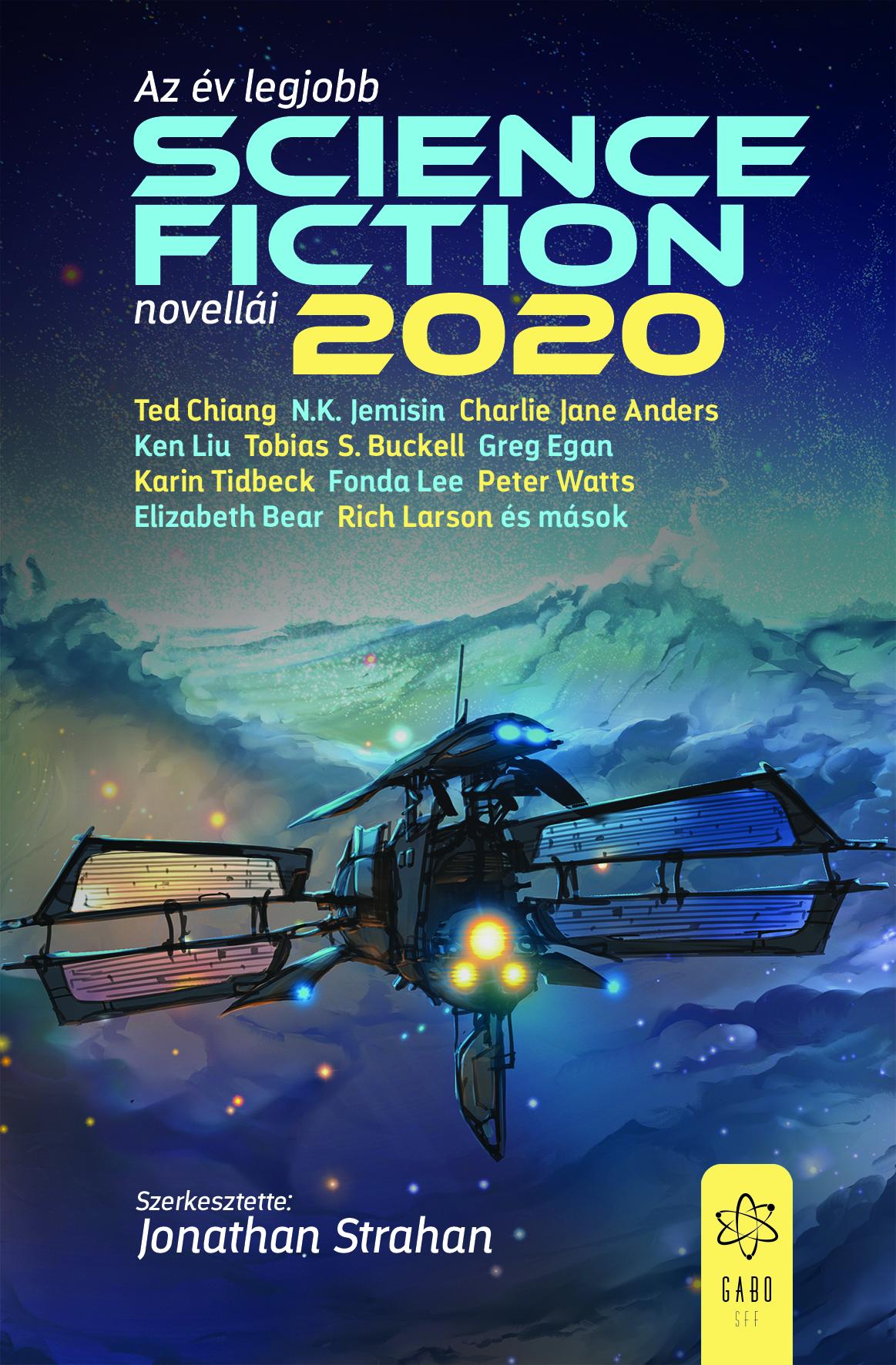js_az_ev_legjobb_scifi_novellai2020_media.jpg