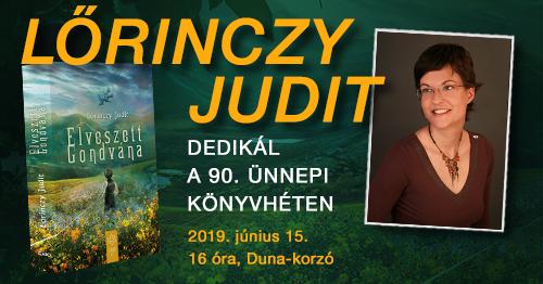 konyvhet_lorinczy_judit_dedikal_event.jpg