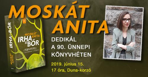 konyvhet_moskat_anita_dedikal_event.jpg