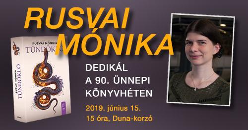 konyvhet_rusvai_monika_dedikal_event.jpg