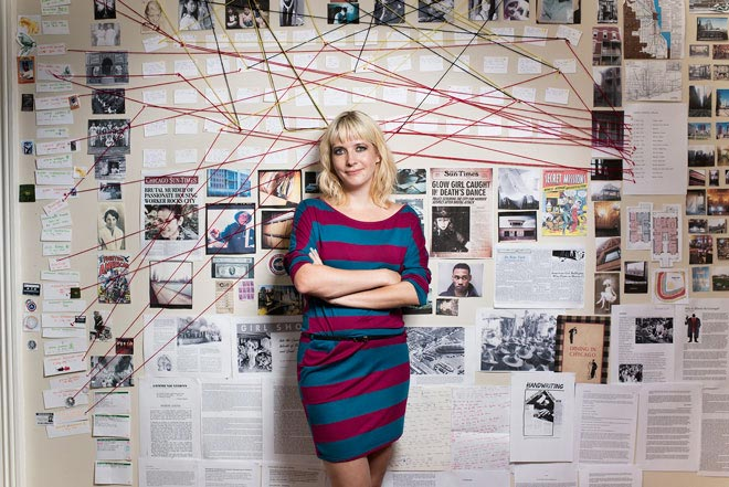 lauren-beukes-in-front-of-her-murder-wall.jpeg