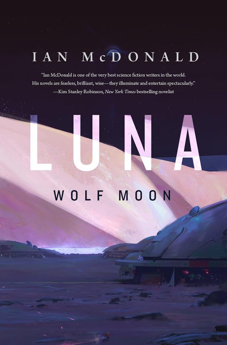 luna-wolf-moon-full.jpeg