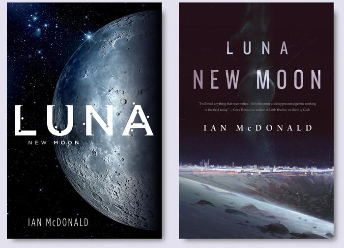 mcdonald-luna1-newmoon-blog.jpg
