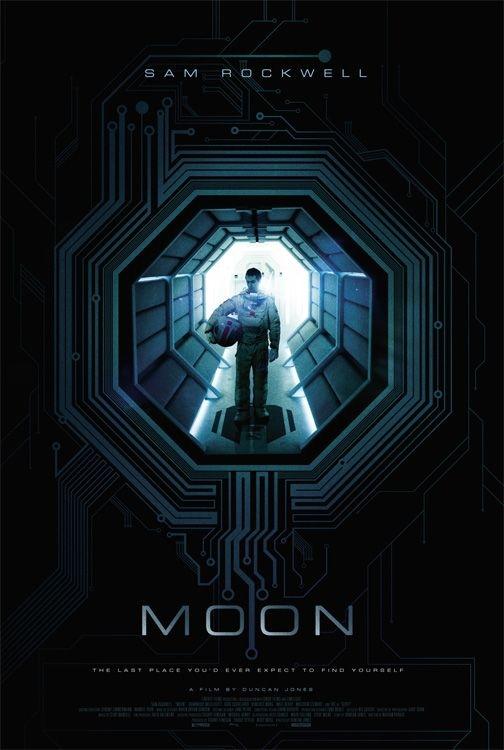 moon-movie-poster.jpg