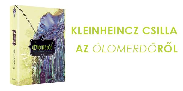 olomerdo_blogbanner2.jpg