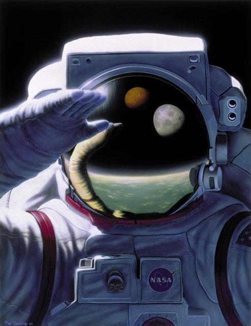 salute-space-art.jpg