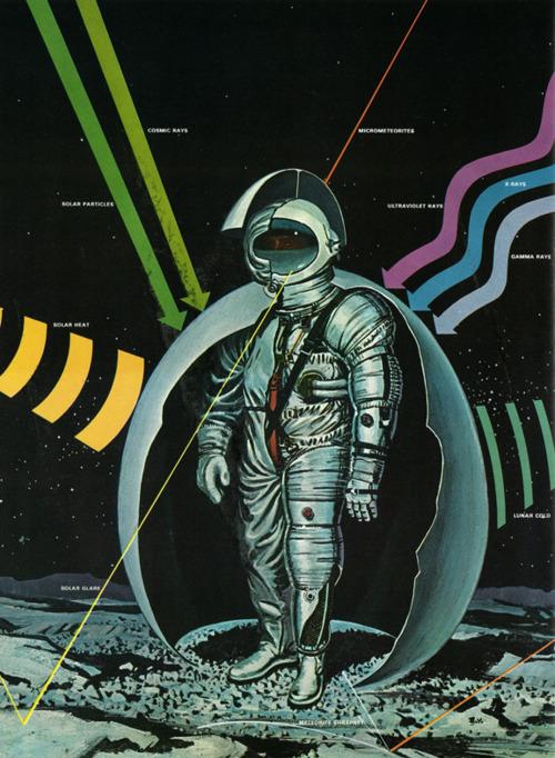 spaceman-egg.jpg