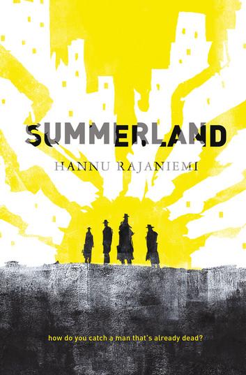 summerland-12.jpg