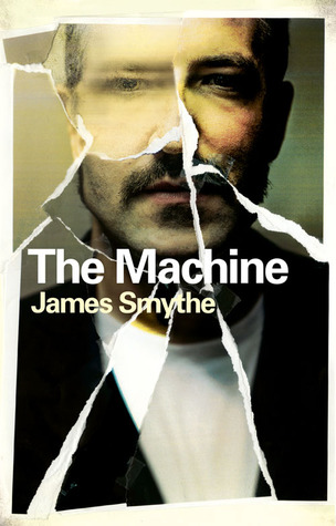 the-machine-by-james-smythe.jpg