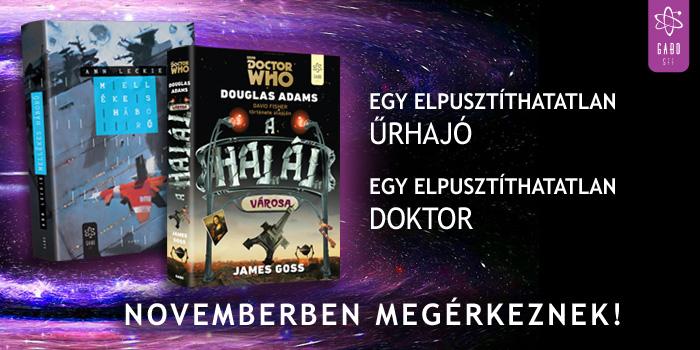 urhajo_doktor_banner.jpg