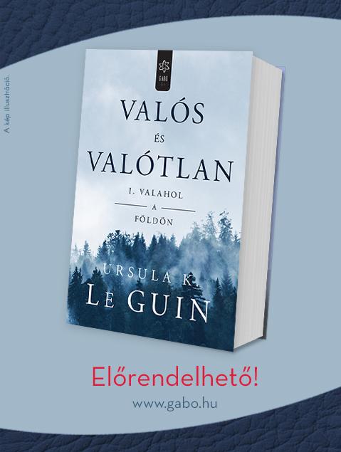 valos_es_valotlani_elorendelheto.jpg