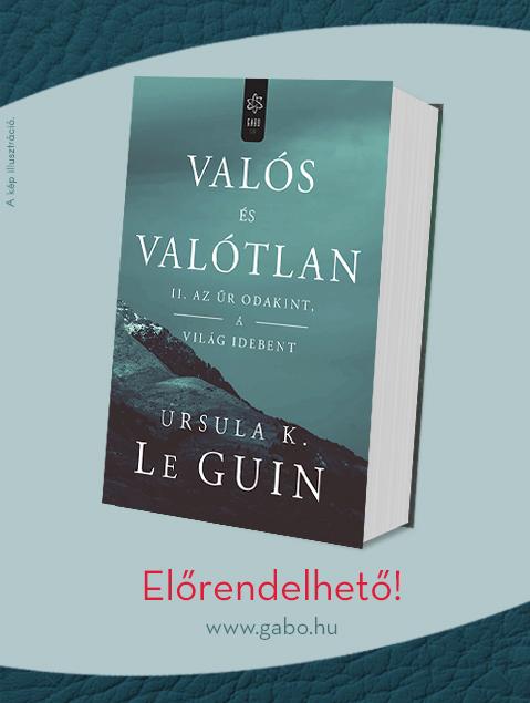 valos_es_valotlanii_elorendelheto.jpg