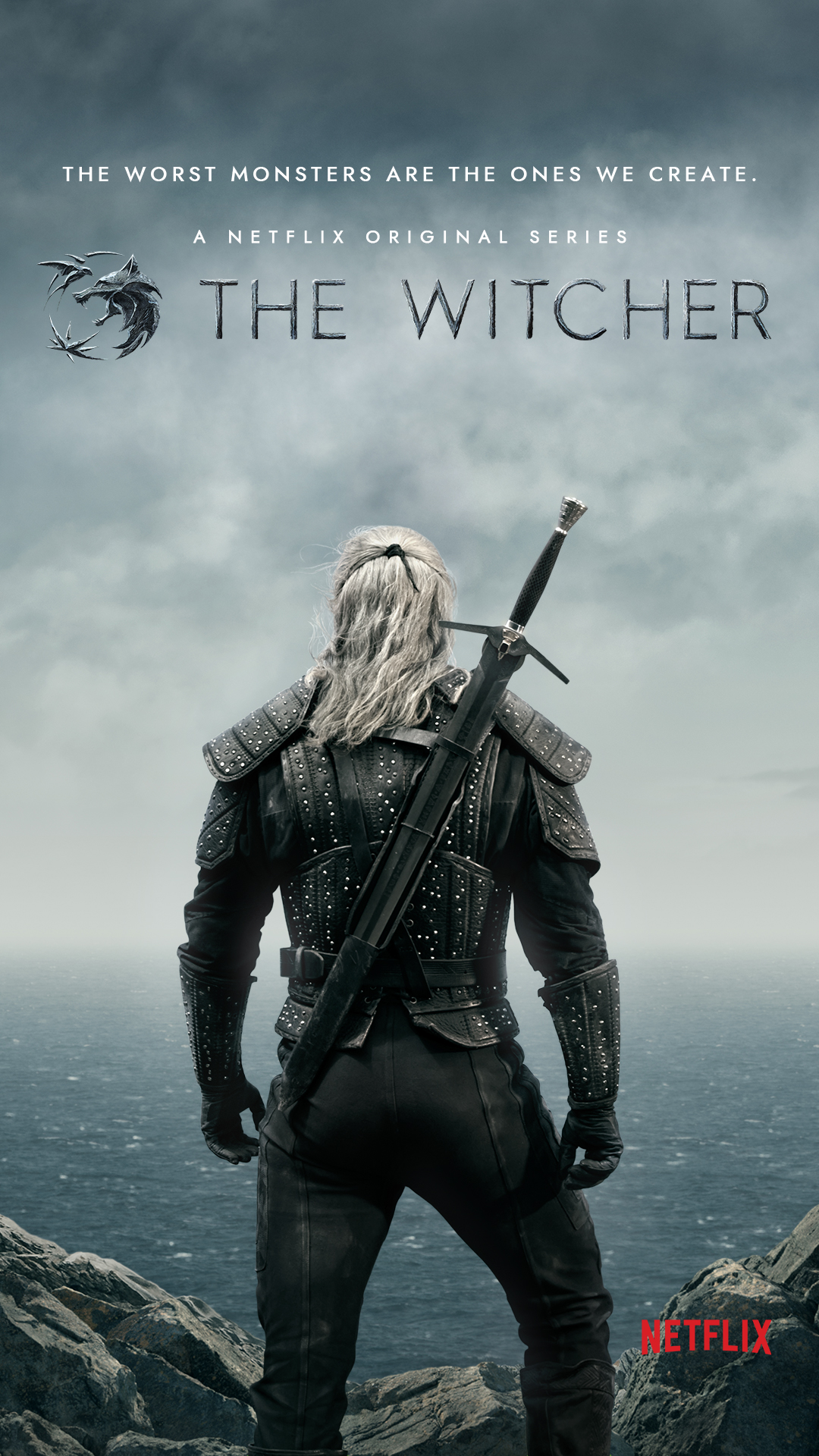 witcherposter.jpg