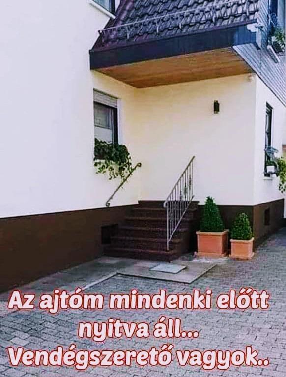 fb_img_1589126931859_2.jpg
