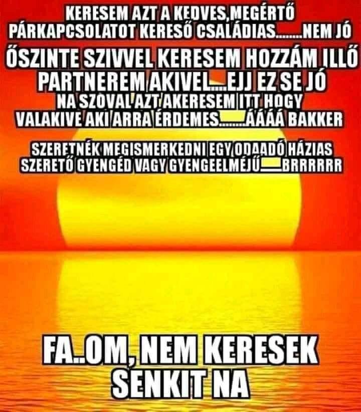 fb_img_1589829394877.jpg
