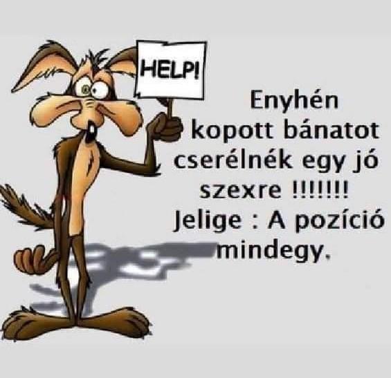fb_img_1590400772206_2.jpg