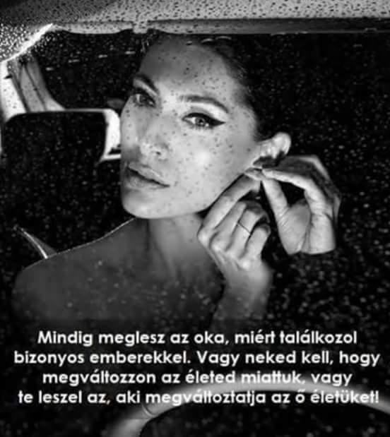 fb_img_1590678937733.jpg