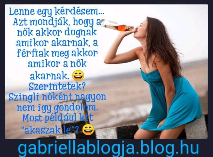 fb_img_1595179319424.jpg