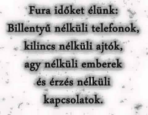 furcs_eletet_elunk.jpg